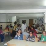Atención personal y grupal - Mercedarias Ibarra (6)