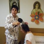 Atención personal y grupal - Mercedarias Ibarra (7)