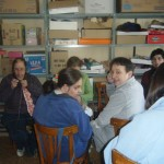 Ocio y tiempo libre - Mercedarias Ibarra (4)