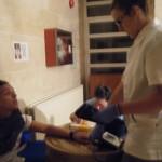 Servicio medico y de enfermeria - Mercedarias Ibarra (3)