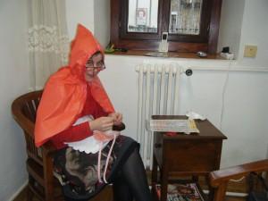 carnavales mercedarias-ibarra